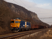 The Slovakian Railways has removed the tracks and points, as well as the safety systems to make additional profit.