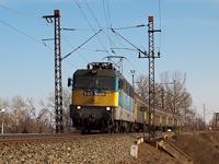 A V43 1028 Tokajnál