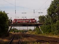 M61 010