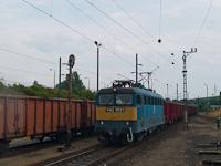 A V43 1031 Visontán