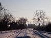 Ipolypásztó-Vámosmikola állomás