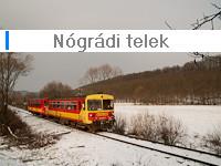 Winters in N�gr�d