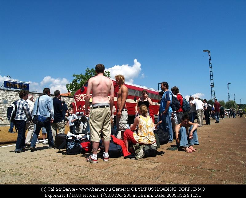 Balatoni nyár fotó