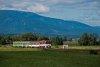 A ŽSSK 757 013-8 Znióváralja és Jazernica között