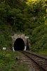 Sohler tunel