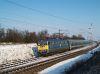 V43 1106 at Tura