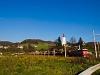 A SŽ 363 004 Laško és Rimske Toplice között