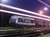 A Metrans 761 006-6 Pragersko állomáson