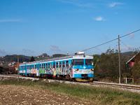 HŽ 7121