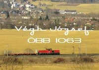 V�gh J�zsef: �BB 1063