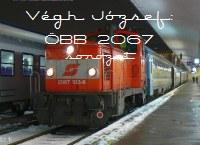 V�gh J�zsef: �BB 2067