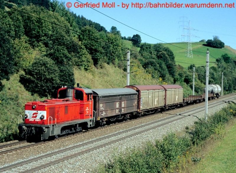 2067 014 Selzthalnál fotó