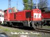 2067 065-9 at Wörgl