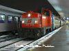 2067 103-8 at Wien-Westbahnhof