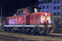 2008.08.23-�n a  W�rgl Hbf.-on j�rt Balla Kriszti�n