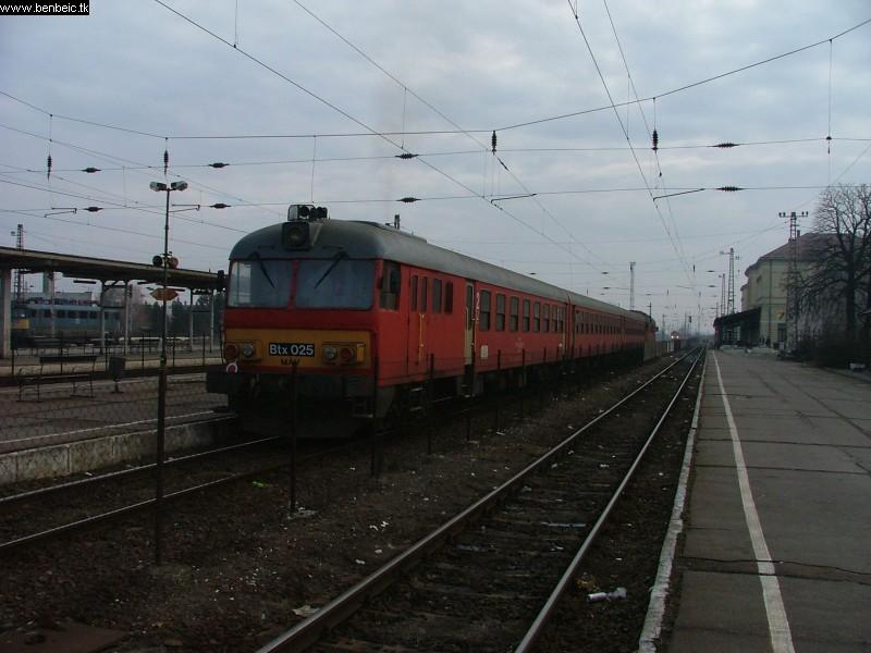 Btx 025 fotó