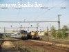 V63 014 Nagytétény-Diósd állomáson