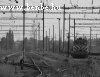 Soroksári út marshalling yard (M44 418)