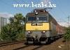 V43 1078 Kelenf�ld el�tt