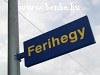 Ferihegy