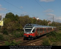 5341 007-2 near Kelenfld