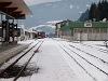 Murau-Stolzalpe állomás