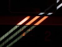 http://www.benbe.hu/gallery/oszelo-eszakon/low/25.jpg