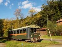 M 06-401 Morgónál