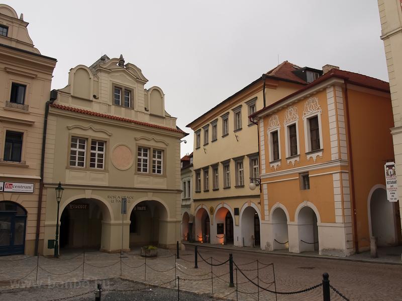 Kutná Hora fotó