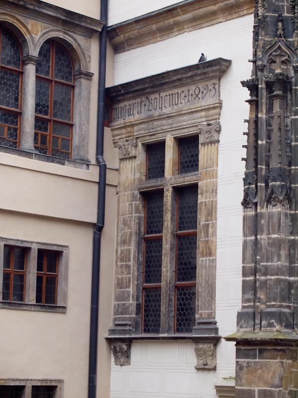 Prága - Közép-Európa legnag fotó