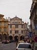 Prága - Malá Strana