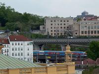 Bzmot Nógrádban
