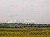An East Coast IC225 Belfordnál az East Coast Main Line-on