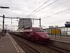 NS class 4300 high-speed electric trainsets (Thalys)