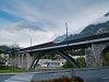 Az Inn-viadukt Landeckben