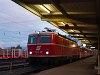Az ÖBB 1144 40 Spittal-Millstättersee állomáson