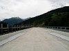 Az új Angerschluchtbrücke