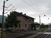 Möllbrücke-Sachsenburg