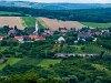 ÖBB Talent a GYSEV-en Darufalvánál (Drassburg, Ausztria)