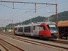 Az ÖBB 5022 035-7 Feldbach állomáson