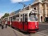 E2 típus Bécsben