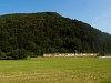 A NÖVOG Himmelstreppe ET 8 Schwerbach és Kirchberg an der Pielach között