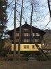 Alsó-ausztriai faház