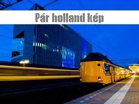 P�r holland k�p