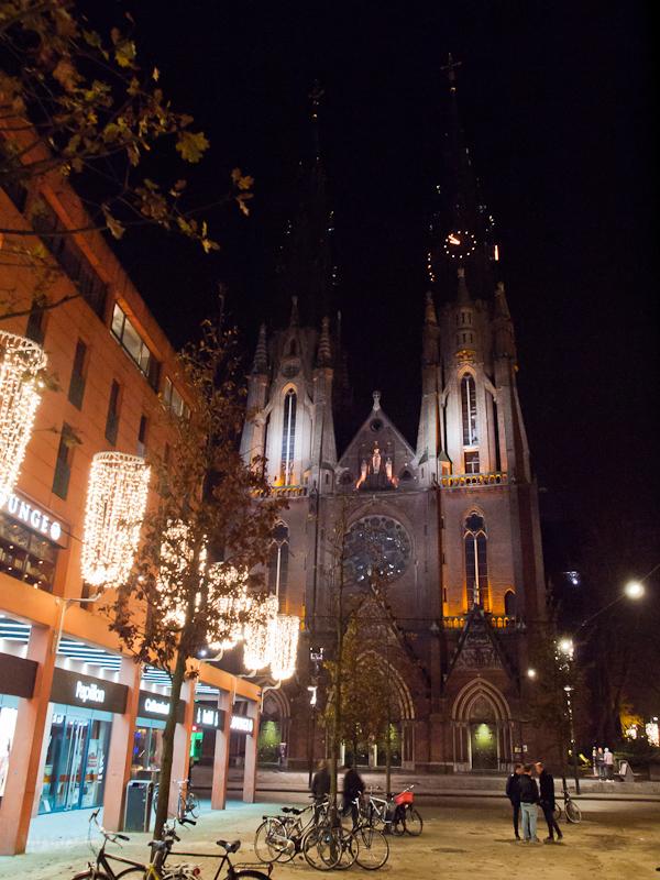 Eindhoven fotó