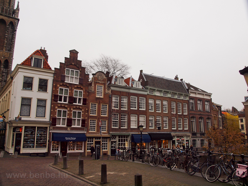 Utrecht photo