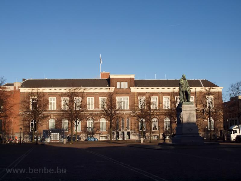Den Haag photo