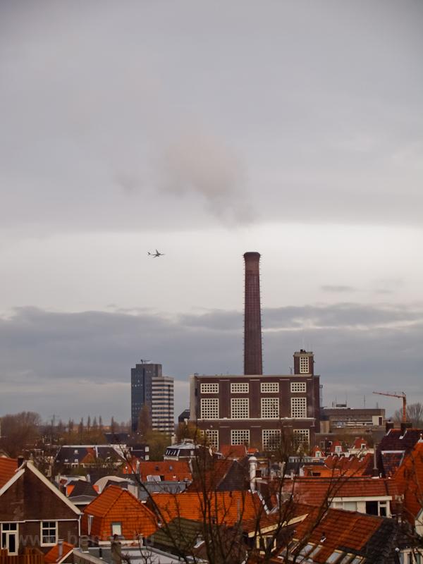 Leiden photo