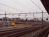 An NS Plan Z ICm Koploper trainset seen at Gouda