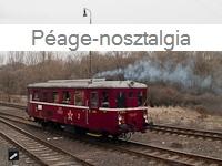 P�age-nosztalgia
